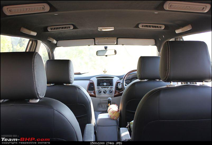 Innova'tive Interiors :D (My Mica Grey Innova with Refreshed Interiors)-15.jpg