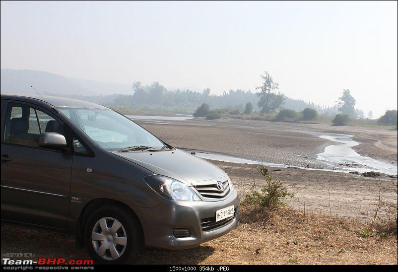 Innova'tive Interiors :D (My Mica Grey Innova with Refreshed Interiors)-18.jpg