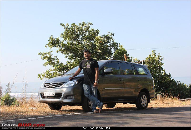 Innova'tive Interiors :D (My Mica Grey Innova with Refreshed Interiors)-20.jpg