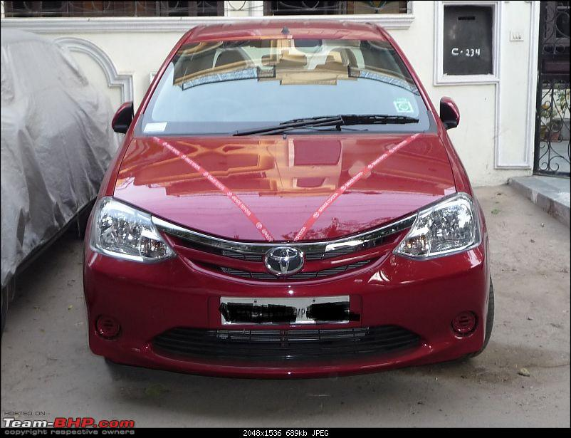 Toyota Etios - Booking to Delivery 45 Days-p1010003.jpg