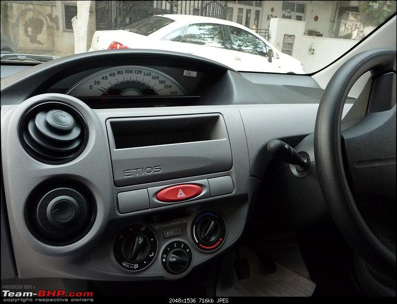 Toyota Etios - Booking to Delivery 45 Days-p1010011_c.jpg