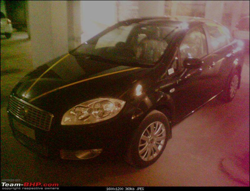 """Il mio fantastico """"Stallion Nero"""" FIAT Linea !-img0128a_a.jpg"""