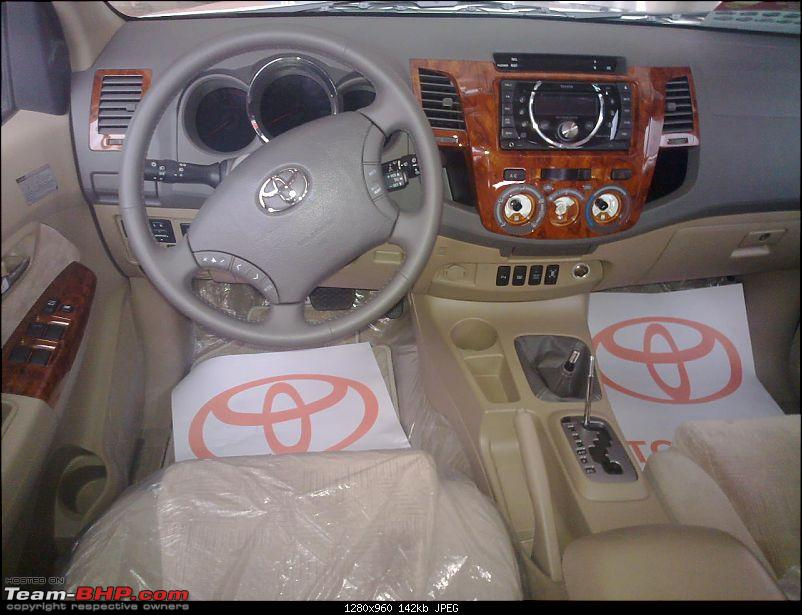 Review: 1st-gen Toyota Fortuner-26012011279.jpg