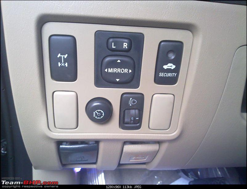 Review: 1st-gen Toyota Fortuner-27012011288.jpg