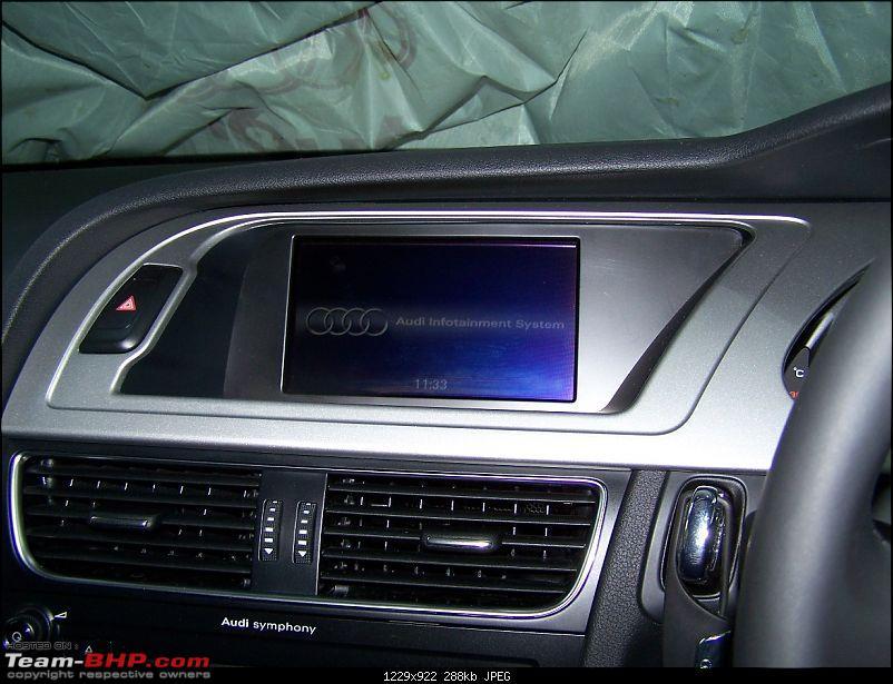 Audi A4 2.0 TFSI Meine Silberschönheit (My Silver Beauty)-100_0753.jpg