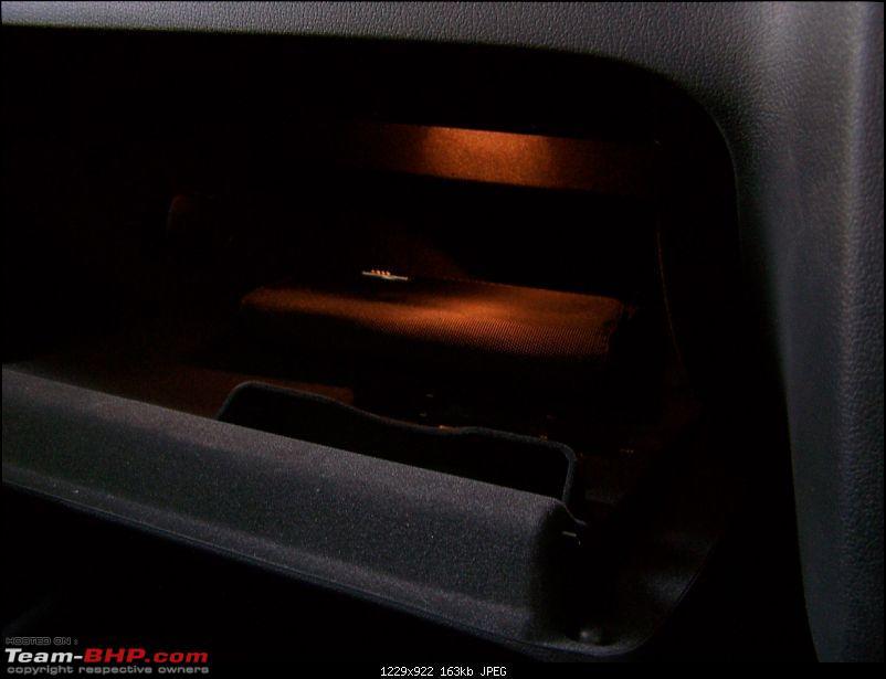 Audi A4 2.0 TFSI Meine Silberschönheit (My Silver Beauty)-100_0758.jpg