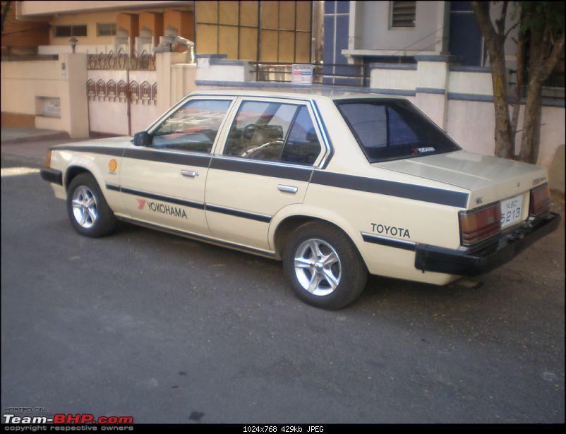 1983 Toyota Corona-3.jpg