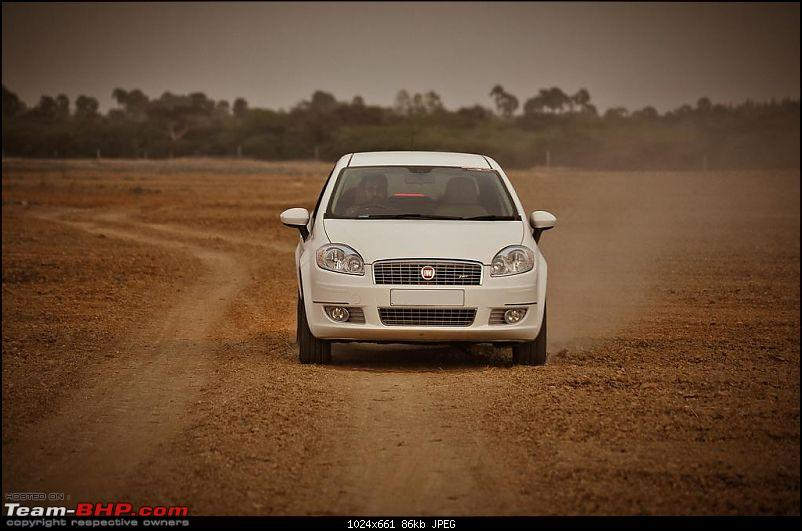 Renaissance of my JET - White FIAT Linea T-Jet+ (27,000 Kms Up)-jet-6.jpg