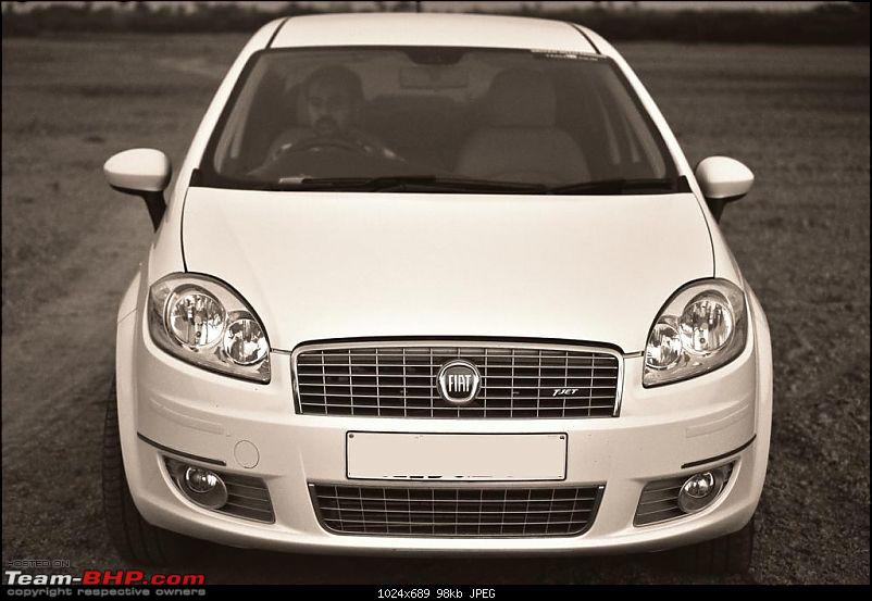 Renaissance of my JET - White FIAT Linea T-Jet+ (27,000 Kms Up)-jet-7.jpg
