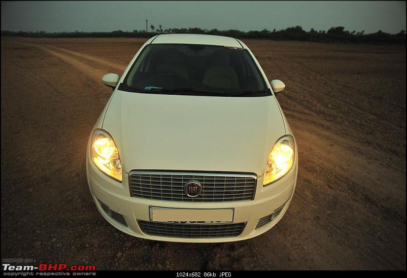 Renaissance of my JET - White FIAT Linea T-Jet+ (27,000 Kms Up)-jet-14.jpg
