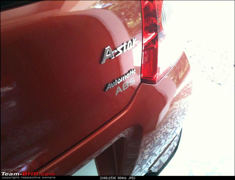 Maruti A-Star Automatic : Ownership Review-img_0036.jpg