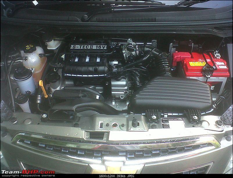 Chevy Beat LT - Sandrift Grey - Elegant and Modern!-img00241201102011057.jpg
