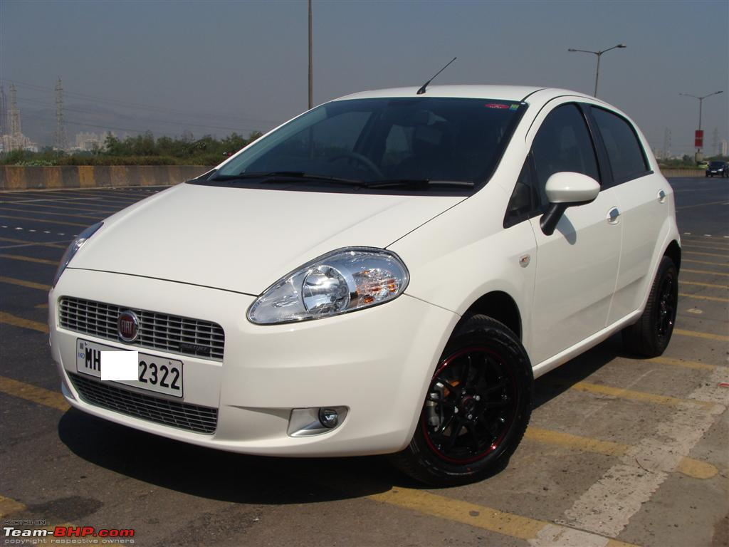 story of my italian horse fiat punto 90hp edit sold page 2 team bhp. Black Bedroom Furniture Sets. Home Design Ideas