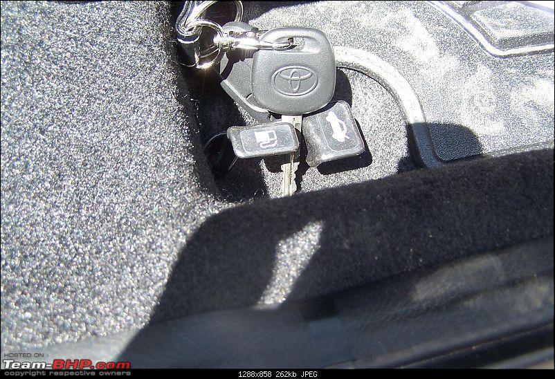 Toyota Etios V - Initial Ownership Experience-100_2001.jpg