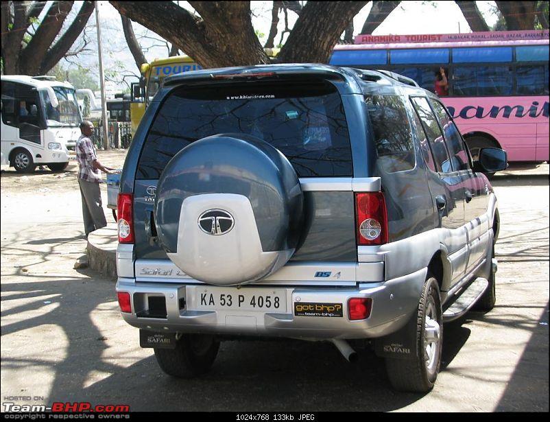 "The Ride"" 2010 Tata Safari Lx VTT - Cycus Grey-img_0028-medium.jpg"