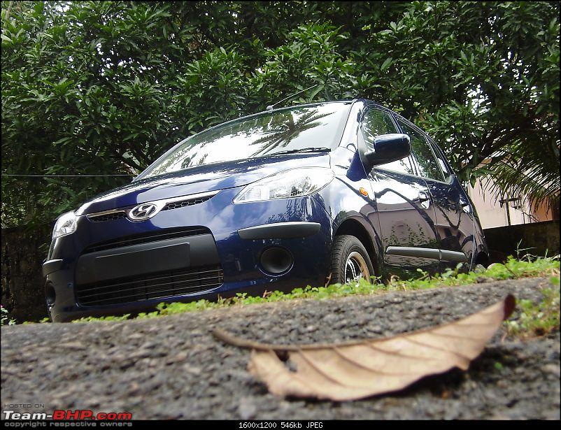 Tested and Ripped: Hyundai i10 Kappa-car-17.jpg