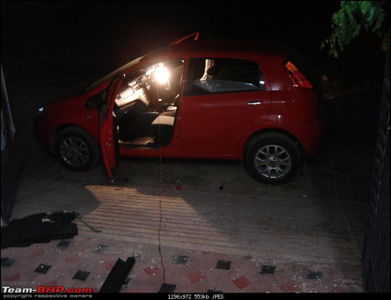 My own T90, the Fiat Grande Punto 90 HP-pic8.jpg