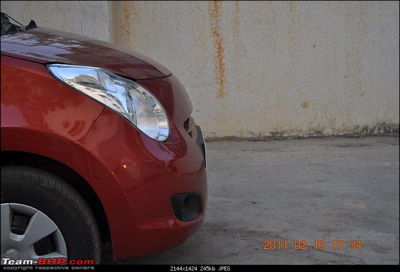 Maruti A-Star Automatic : Ownership Review-dsc_4537.jpg