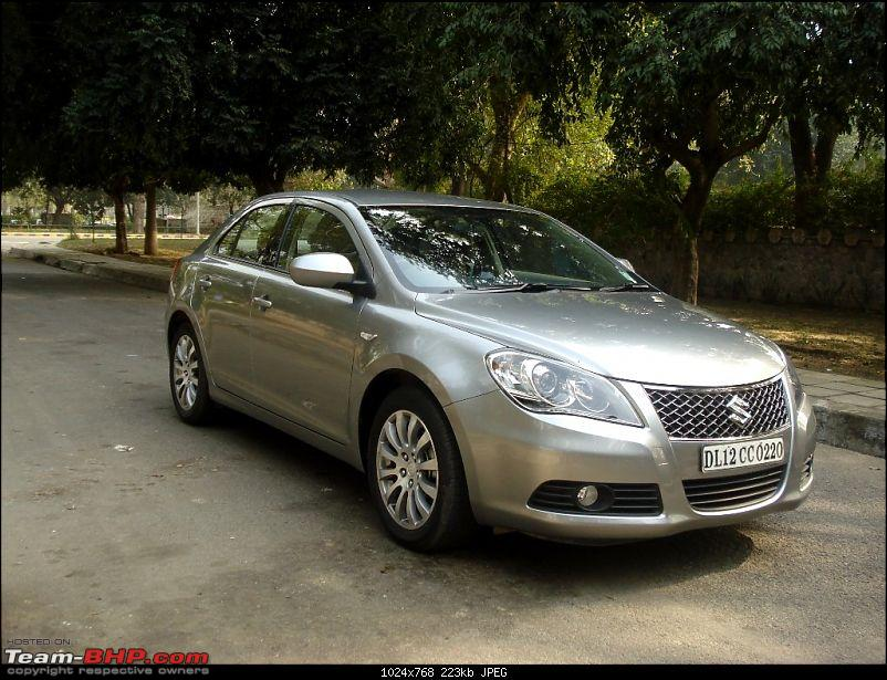 Maruti Suzuki Kizashi 2.4 CVT: Test Drive and Review-dsc00026.jpg