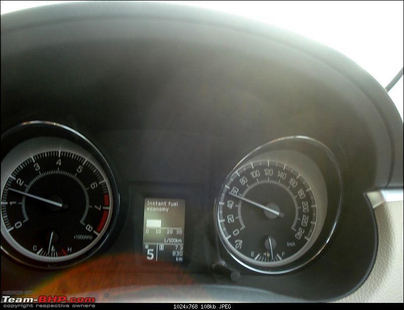 Maruti Suzuki Kizashi 2.4 CVT: Test Drive and Review-dsc00093.jpg