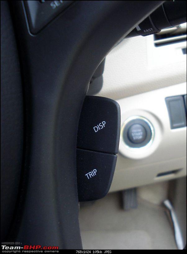 Maruti Suzuki Kizashi 2.4 CVT: Test Drive and Review-dsc00073.jpg