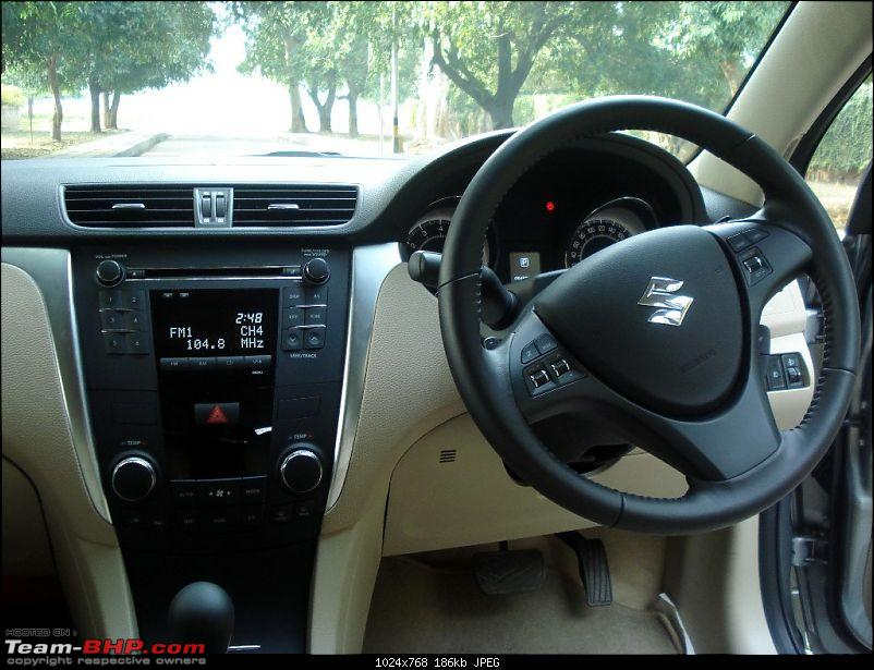 Maruti Suzuki Kizashi 2.4 CVT: Test Drive and Review-g-3.jpg