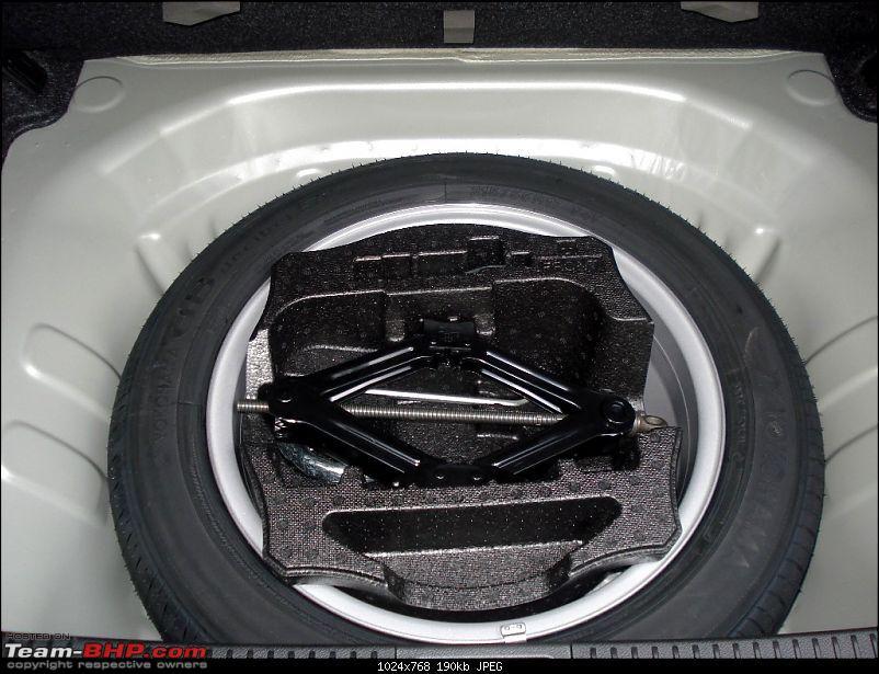 Maruti Suzuki Kizashi 2.4 CVT: Test Drive and Review-g-14.jpg