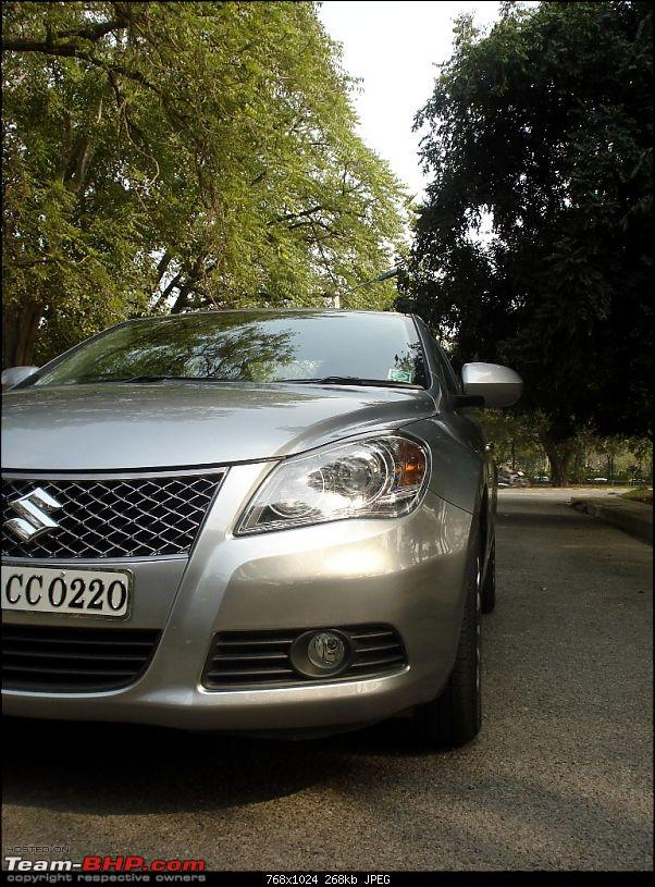 Maruti Suzuki Kizashi 2.4 CVT: Test Drive and Review-g-5.jpg