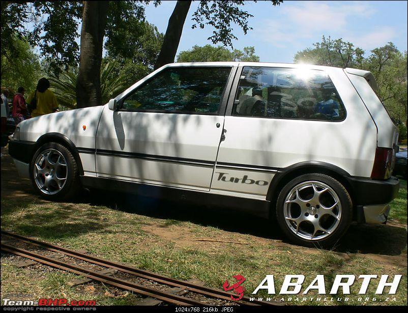 Numero Uno : Fiat Uno-arctic_white_98_02_1024.jpg