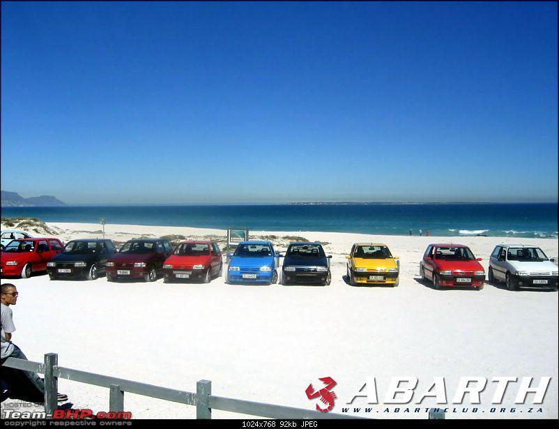 Numero Uno : Fiat Uno-uts_at_the_ocean_01_1024.jpg