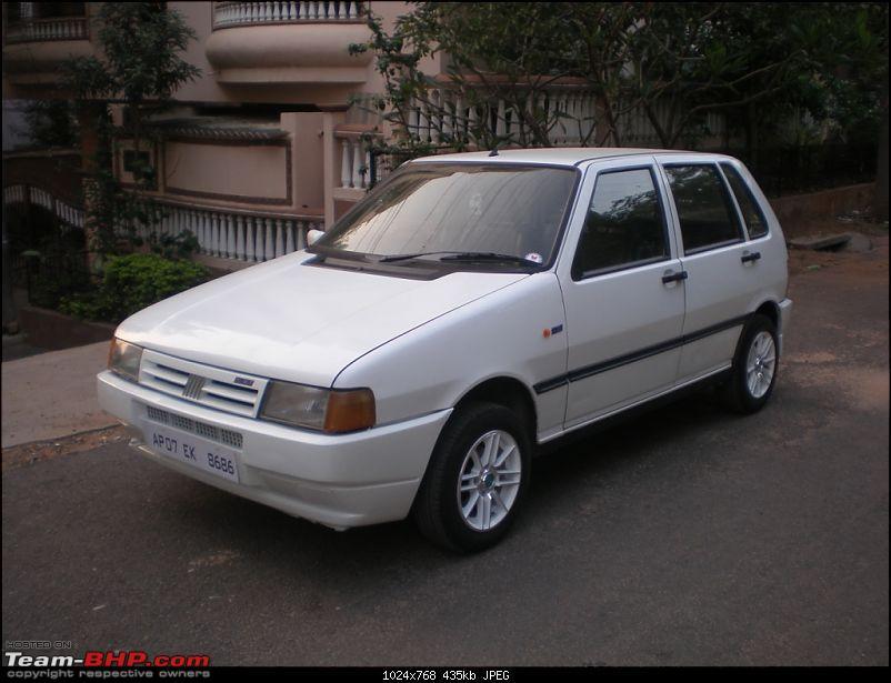 Numero Uno : Fiat Uno-1.jpg