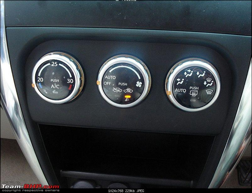Maruti Suzuki SX4 Diesel (1.3 DDiS): Test Drive and Review-dsc00047.jpg
