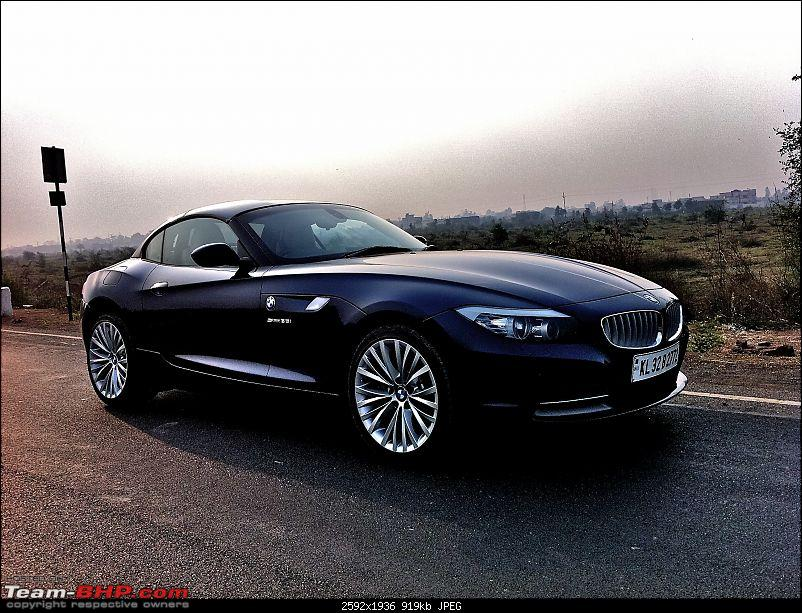 Ownership Review of the infamous 'Lucifer'  BMW Z4-img_0734.jpg