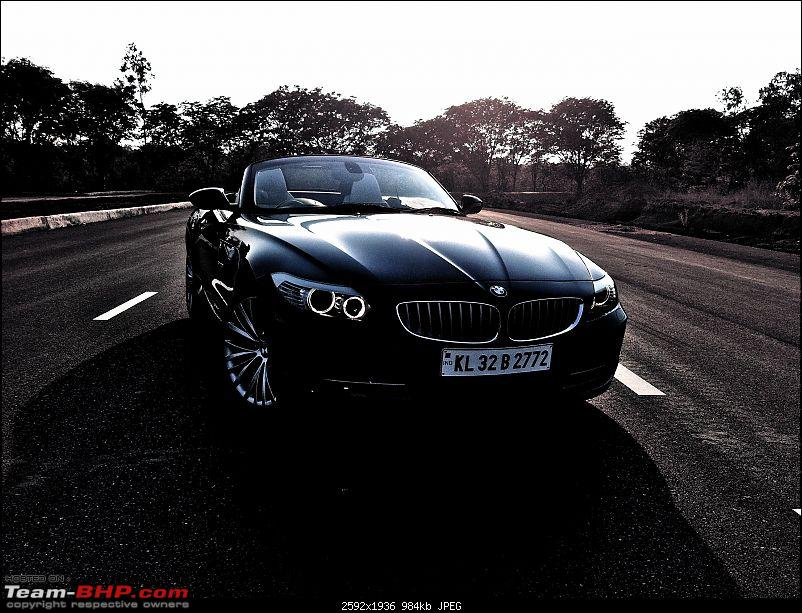 Ownership Review of the infamous 'Lucifer'  BMW Z4-img_0765.jpg