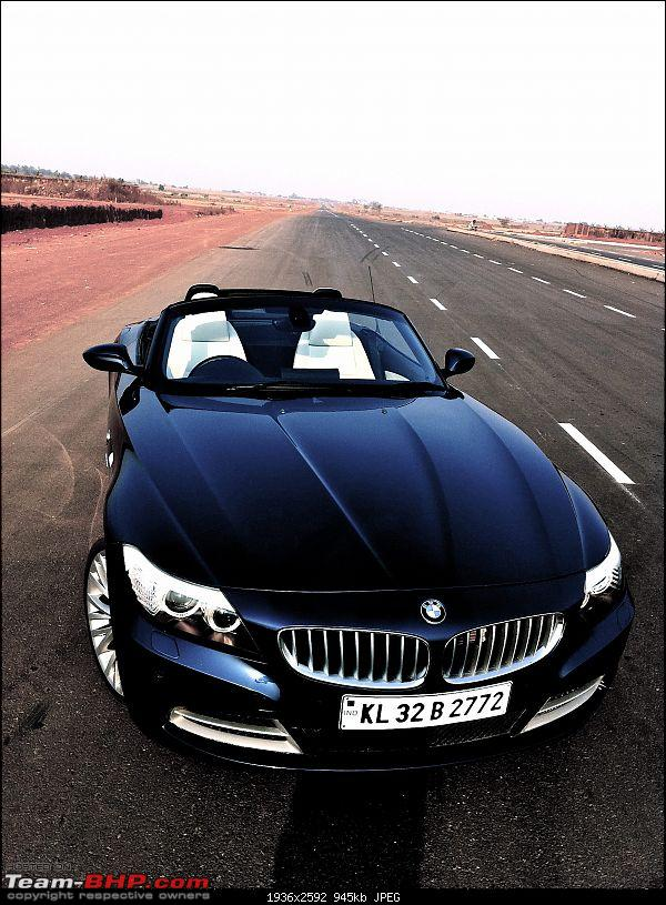 Ownership Review of the infamous 'Lucifer'  BMW Z4-img_0775.jpg
