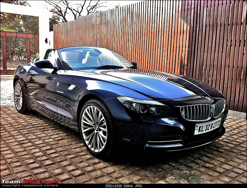 Ownership Review of the infamous 'Lucifer'  BMW Z4-img_0745.jpg