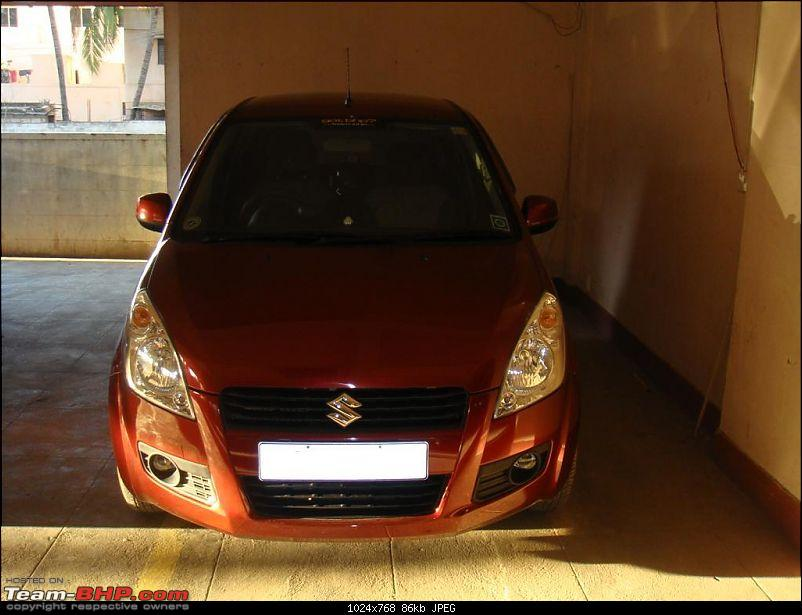 My First Car, Ritz VDI-dsc03169-large.jpg