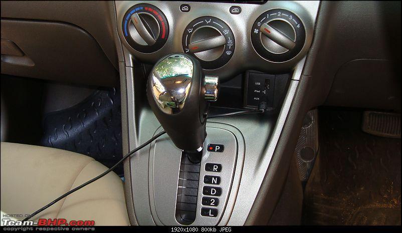 i10 Automatic Sportz Kappa 2 - 90 Day Review-dsc04320.jpg