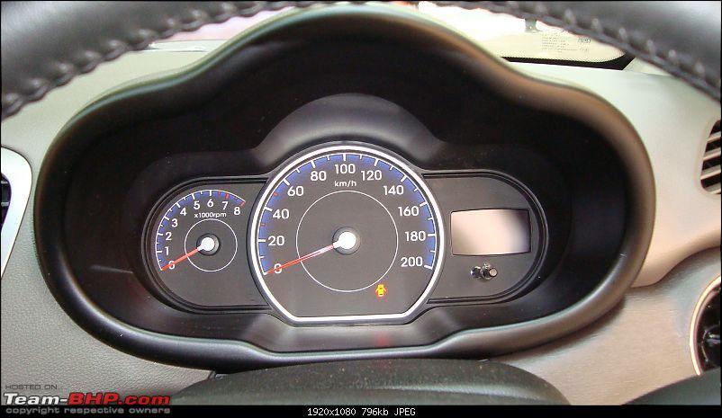 i10 Automatic Sportz Kappa 2 - 90 Day Review-dsc04321.jpg
