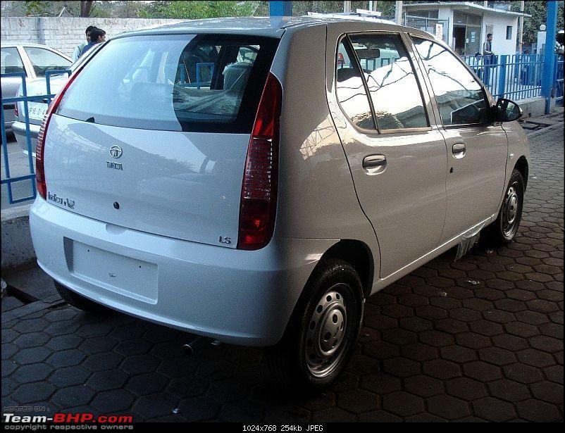 Quick First Drive: Tata Indica E-V2 CR4 LS-dsc00003.jpg