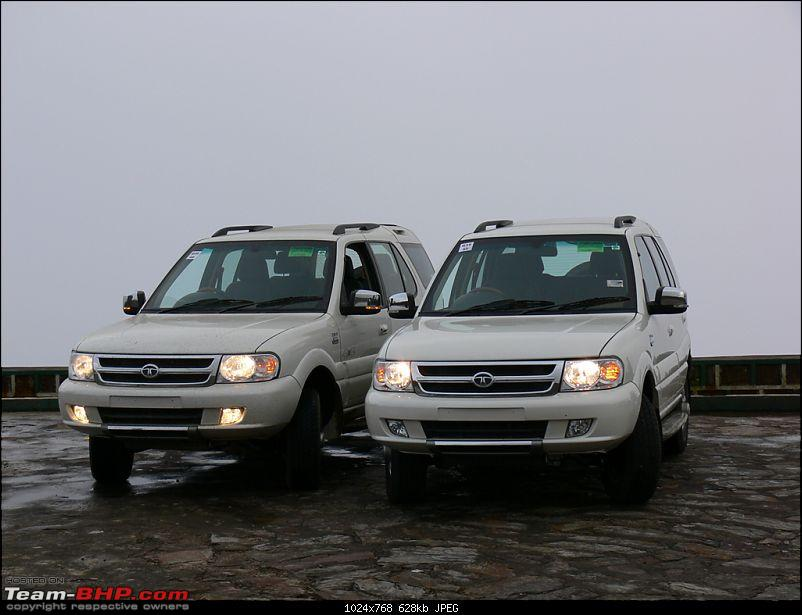 Presenting the Safari 2.2 VTT VX twins-4x4 & 4x2 - ABS related issues persist-1.jpg