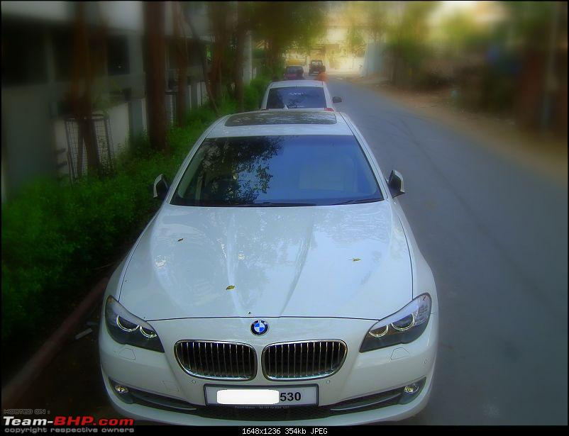 My F10 BMW 530d - Wise or Blunder? Only time shall tell!-dscf5101.jpg