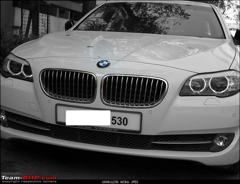 My F10 BMW 530d - Wise or Blunder? Only time shall tell!-dscf5099.jpg