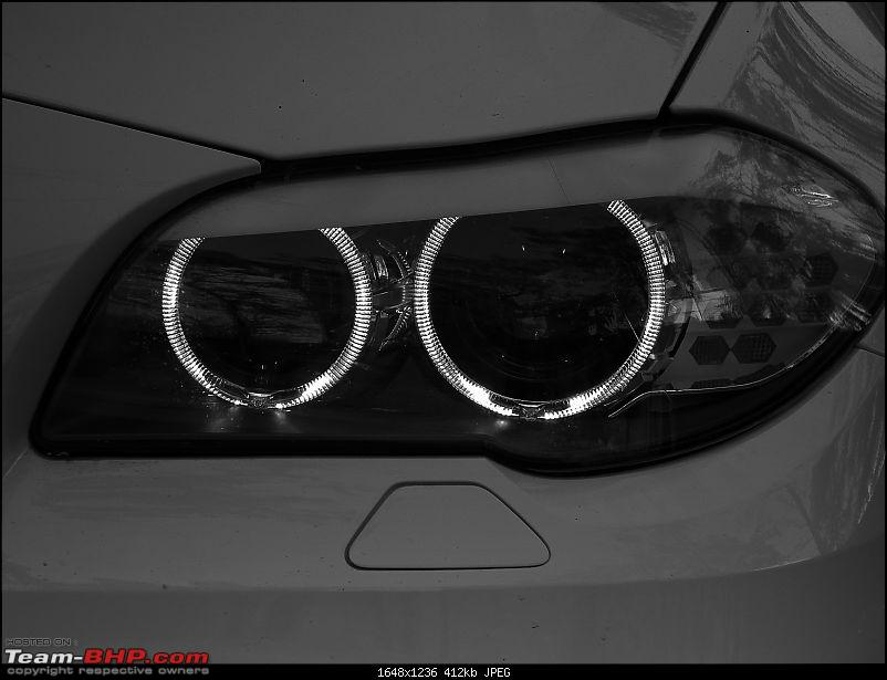 My F10 BMW 530d - Wise or Blunder? Only time shall tell!-dscf5098.jpg