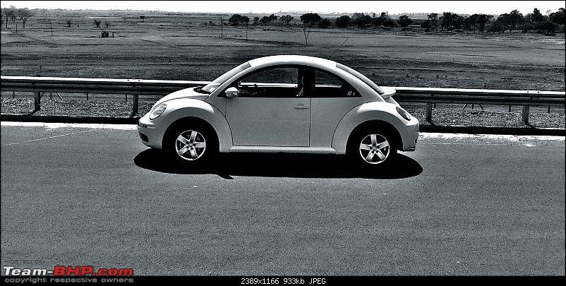 Initial Review: VW New Beetle 2009-img_0835.jpg