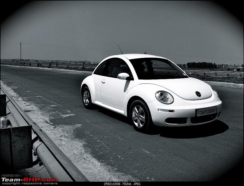 Initial Review: VW New Beetle 2009-img_0837.jpg