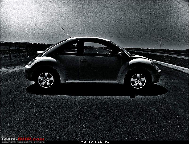 Initial Review: VW New Beetle 2009-img_0853.jpg