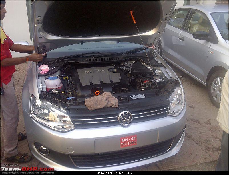 Volkswagen Vento TDi - My Silver rocket is finally here!-img2011031400018.jpg