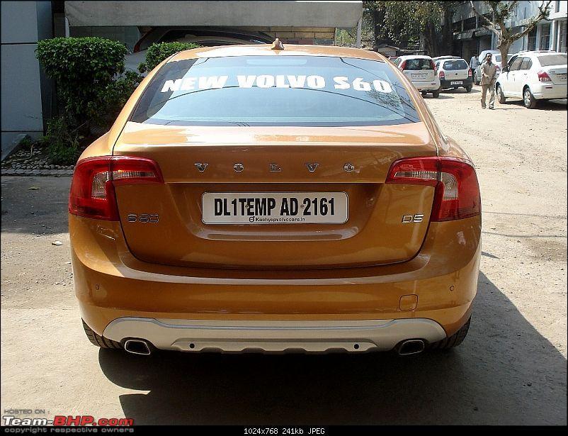 First Drive: Volvo S60 2.4 D5-dsc00002.jpg