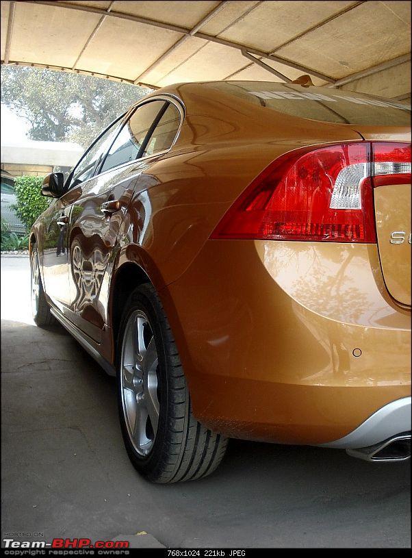 First Drive: Volvo S60 2.4 D5-dsc00011.jpg